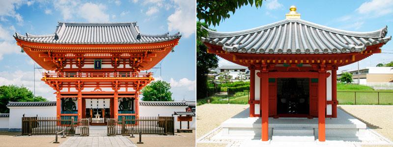 history_heisei